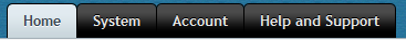 reset Plesk admin password