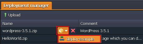 deploy-example