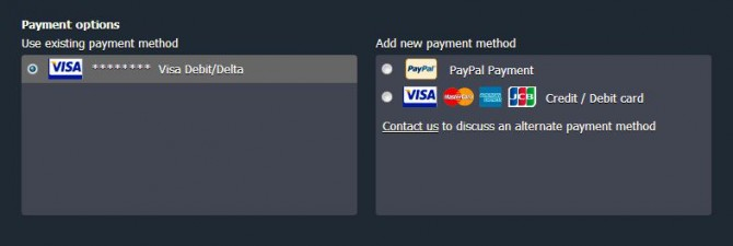 payment-options-make-payment
