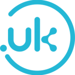.uk domain registration