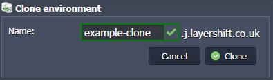 clone_environment_jelastic