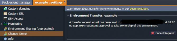 transfer_environment_jelastic_hosting