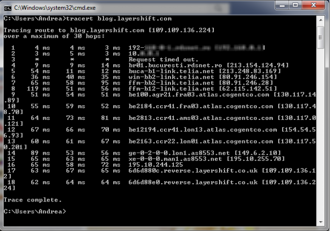 traceroute_windows