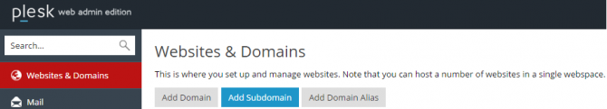 add_subdomain
