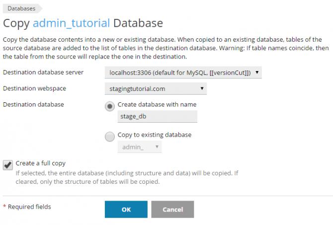 copy_database